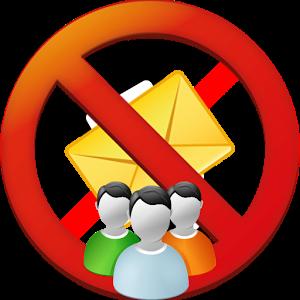 Call & SMS Blocker Pro
