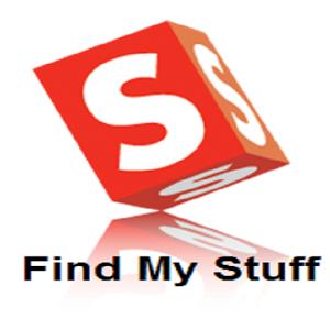 Stuff Finder
