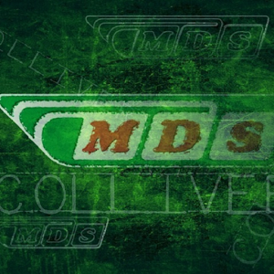 MDS Collivery Client