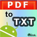 Convert PDF to Text convert wav to text