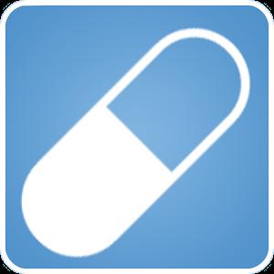 Vitamin App For Free cutter match vitamin