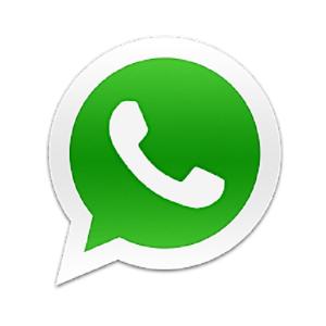 WhatsApp Free Messenger
