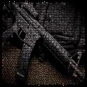 Assault Gun Sounds