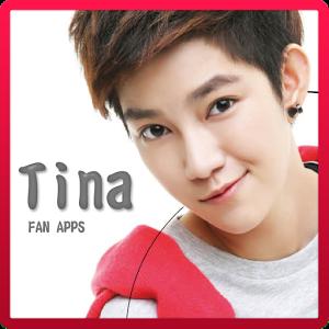 Tina Jittaleela Fan App tina fey fake photos