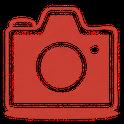 RetroShots+ for Instagram!