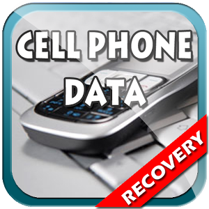Free Cell Phone Data Recovery free cell phone hacking