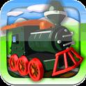 Plumber:Train road