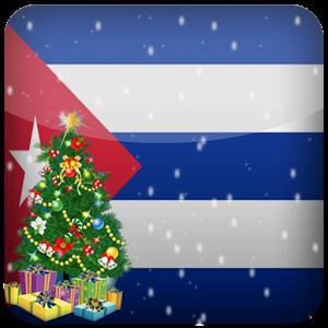 Cuba Xmas Online Radios