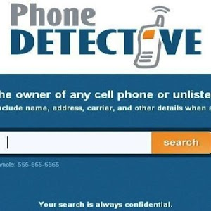 free cell phone lookup phone n phone survival