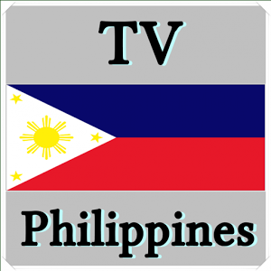 Philippines TV Channels Info