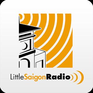 Little Saigon Radio