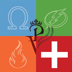 MicroCoil Pro (Swiss VP)