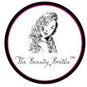 The Beauty Boothe