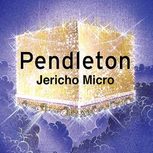 Pendleton Jericho Micro