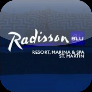 Radisson Blu St. Martin