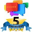 USB Car charger Reviews