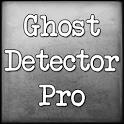 Ghost Detector Pro EMF METER