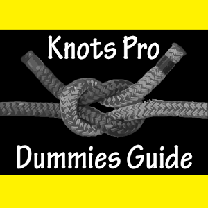 Free Knots Pro Dummies Guide