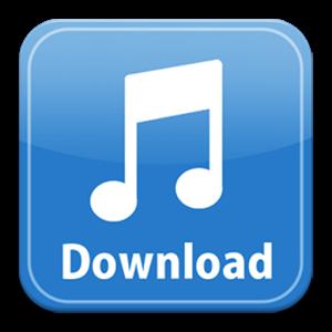Free MP3 Download antispyware free download