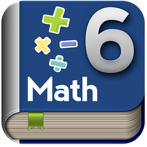 Math 6 by Top Student