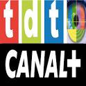 4. TDT Y DIGITAL digital flashlight