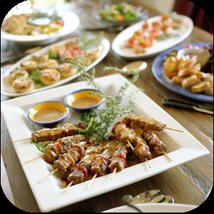 اجمل وصفات المطبخ العربى 2014