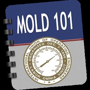 Mold 101: Health & Safety App