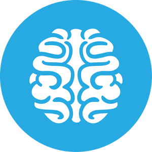 لعبة التركيز (Mind Engine)