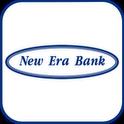 New Era Bank Mobile Banking huntington bank online banking
