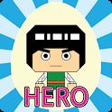 Tamago HERO★FREE★
