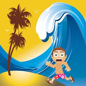 Tsunami Early Warning earthquake early warning