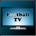 Football TV FR