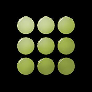 SC 133 v2 Green