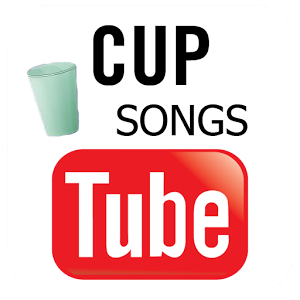 Cup Song song