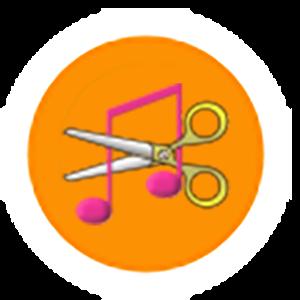 Music File Cutter file music