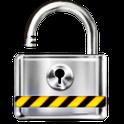 FK App Lock(App Protector)