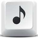 SMD Music Download download music