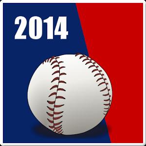 MLB Quiz 2014
