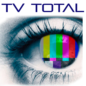 Tv Total calculator tip total