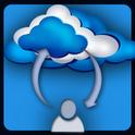 Contacts Backup (Cloud)