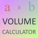 Volume Calculator volume calculator asphalt
