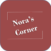NorasCorner