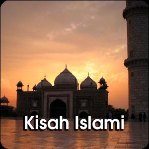Kisah Islami kisah