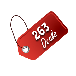 263 Deals