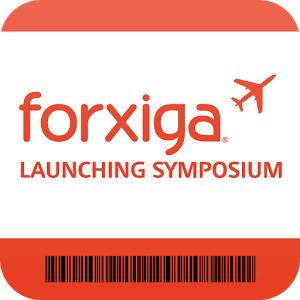 forxiga0827BS