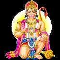 Aarti Hanuman Ji Hindi + Audio aarti hanuman passwords