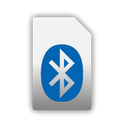 Bluetooth SIM Access Profile