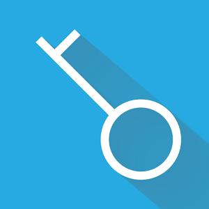 Secrecy --File Safebox (alpha)