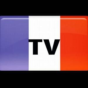 TV France france