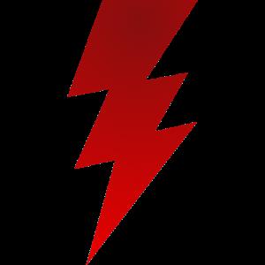 Shake Flash